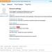Decent Account Landing Page Pattern