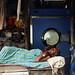 IND-Mumbai-1109-52-v1