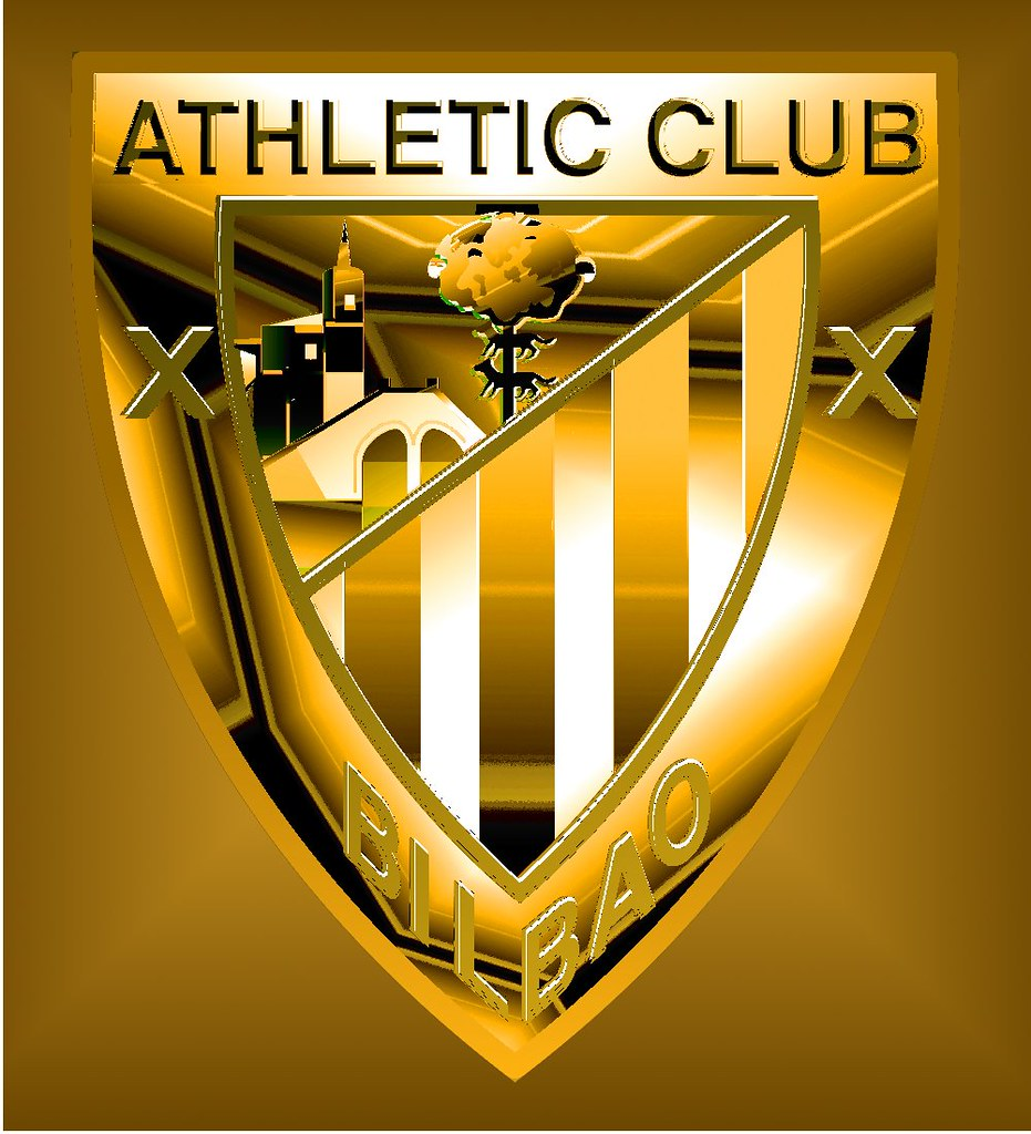 Image Result For Athletic