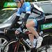 Tyler Farrar - Tour de Suisse, stage 3