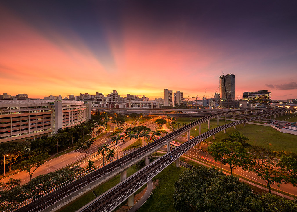 Jurong East Singapore Related Keywords & Suggestions - Jurong East ...