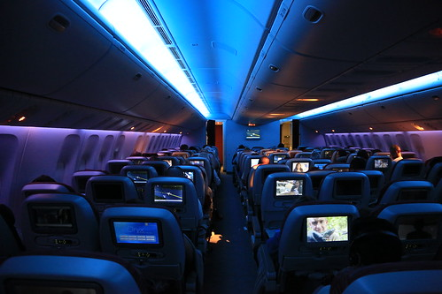 Economy Class Cabin (772A7067)