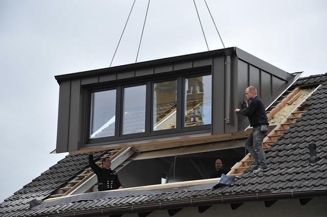gaube frankfurt dachgauben gauben gaupen dachgaube kosten dachausbau kosten dachgaube dach. Black Bedroom Furniture Sets. Home Design Ideas