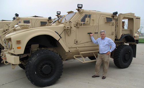Used Armored Car For Sale Price