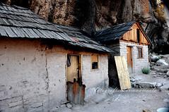 indigineous taraumara s houses
