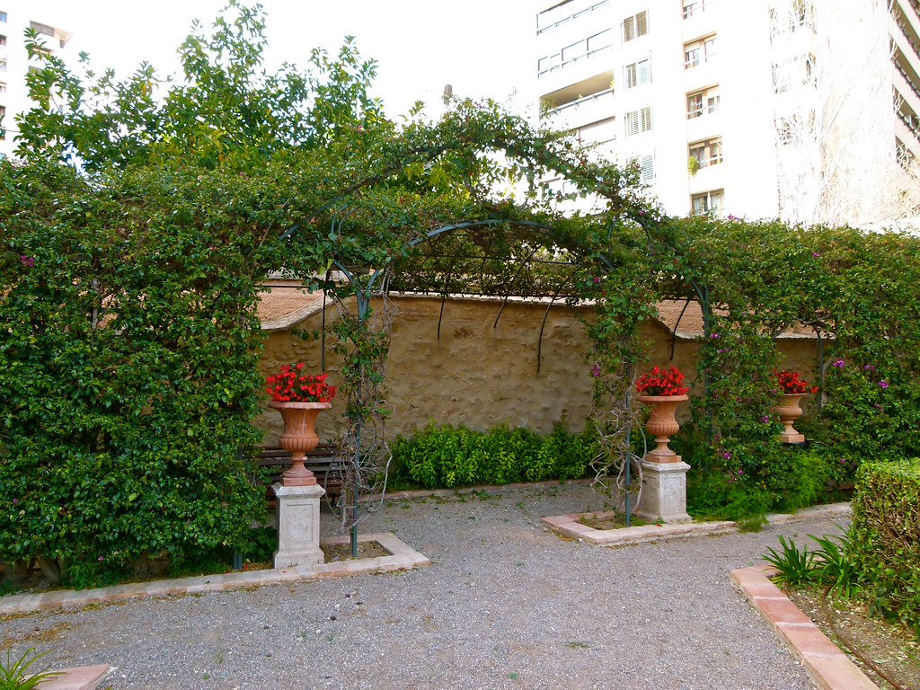 Para qu sirve un mundo sin jardines sin abrazos sin son - Para que sirve un jardin zen ...