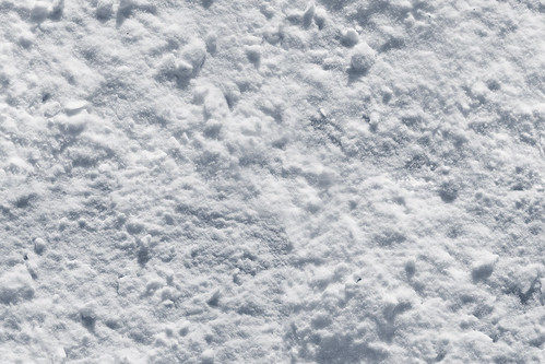Snow Texture - Tileable/seamless pattern | by jordan_lloyd