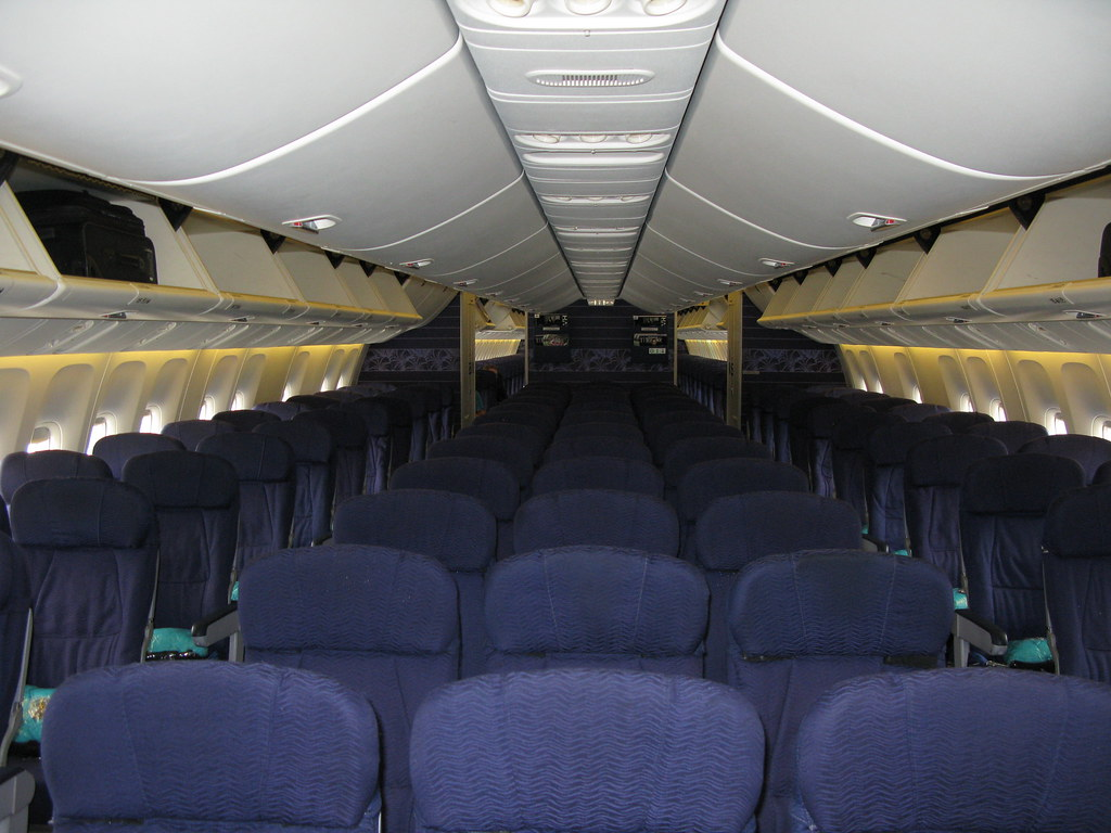 inside of a plane with 5352425037 on Stock Illustration Search Error Text Inside Magnifying Glass Means Finding Errors Image51660864 likewise Video Hollywood Director Envisions Donald Trumps Air Force One Presidential Limo also Brno moreover Legoland Billund Denmark Looking Tired as well .
