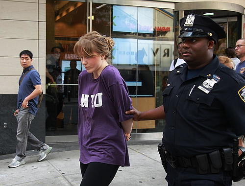 Caroline former |  Giuliani, of daughter 080410giuliani01LS