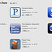 Top Free iPhone Apps