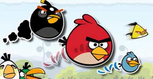 Bomb Bird Games Angry Birds Game Bird