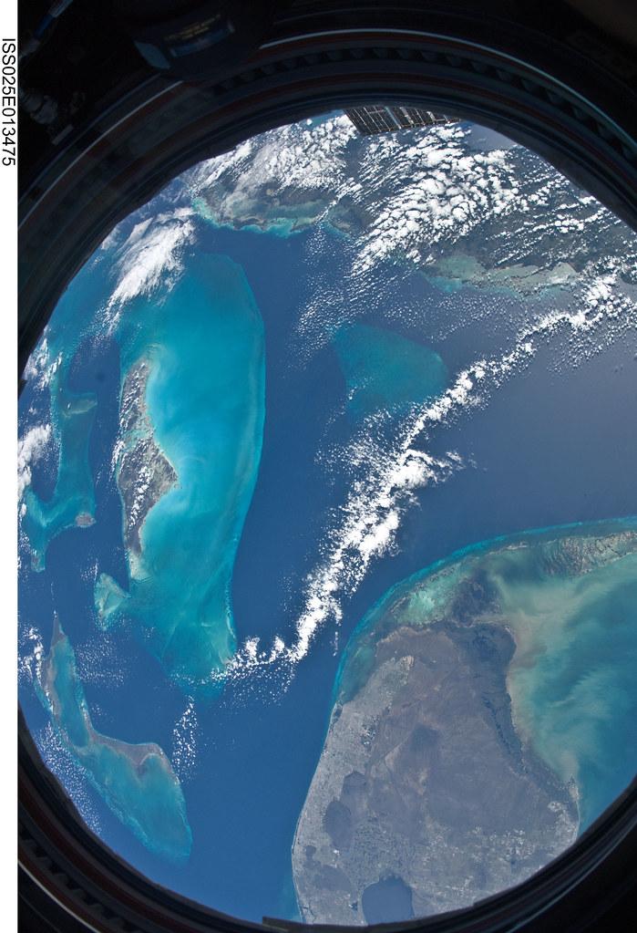 5225776582_dd5625ddee_b Map Carribbean on mexico map, united states map, bvi map, southeast usa map, caribbean island, haiti map, europe map, african map, jamaica map, guyana map, trinidad map, carribean map, caribbean princess, florida map, asia map, lesser antilles map, dominican republic map, africa map, caribean map, caribbean hotel, mediterranean map, brazil map, european map,