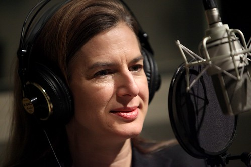 CMS: What's Next For Susan Bysiewicz? | by WNPR - Connecticut Public Radio