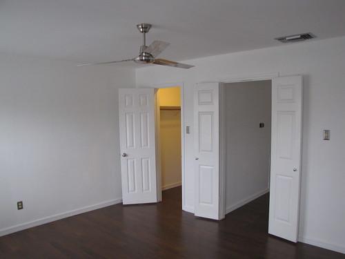 Master Bedroom Door And Closet Open Flickr Photo Sharing