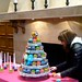 candy-theme-mitzvah-party.jpg