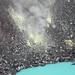 Kamchatka 2010 387