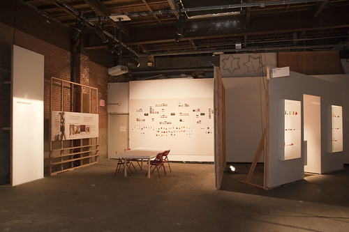 Re:Group - installation view #12 | by eyebeam