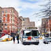 'Standstill', United States, New York, New York City, East Village
