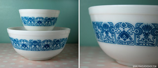 blue horizon bowls | by pinksuedeshoe