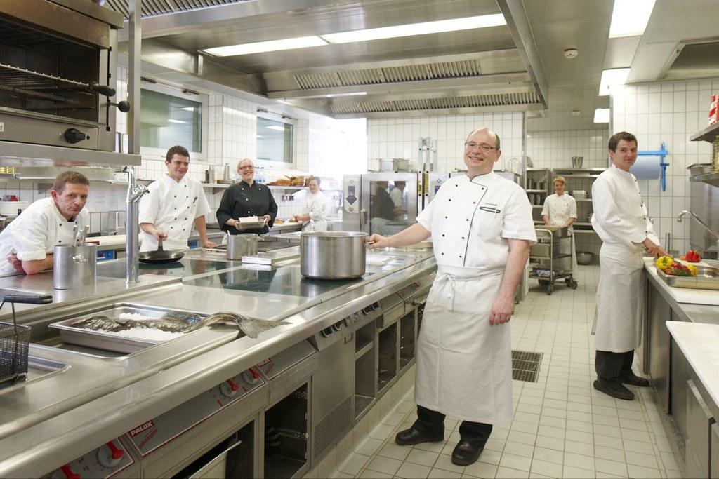 Hotel Jobs Deutschland