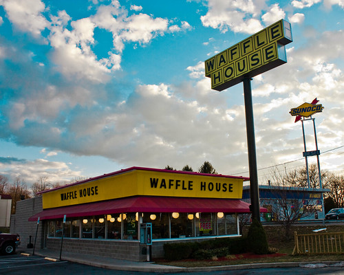 Williamsport (MD) United States  city images : Williamsport, MD: Waffle House digital | Explore smohundro ...