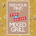 F&K_MIXED_GRILL-2