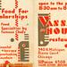 Vassar House