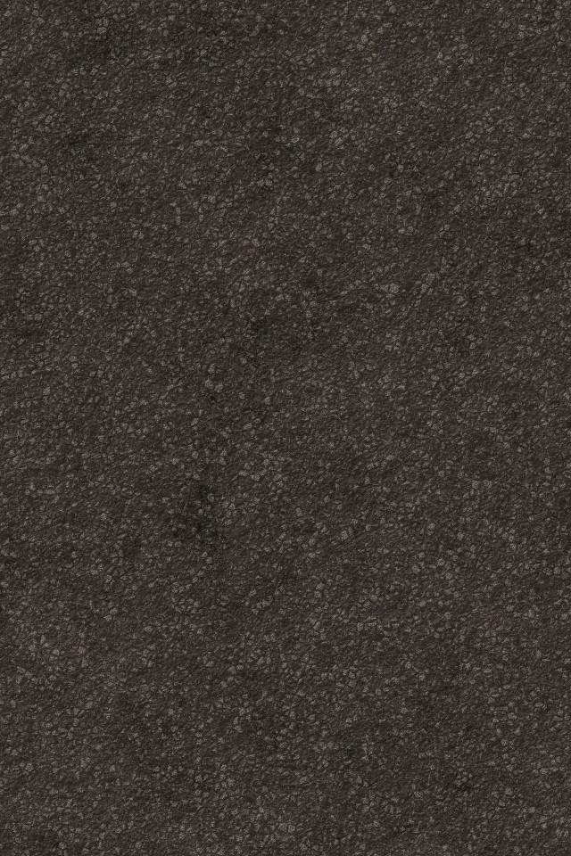 Asphalt Iphone Wallpaper Iphone Background Asphalt