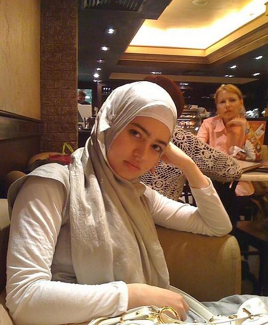 Lebanese dating customs