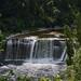 Ruakawa Falls