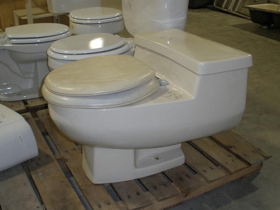 american standard mcm vintage toilet 1 vintage mcm americ flickr. Black Bedroom Furniture Sets. Home Design Ideas
