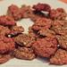 18Reasons_CookieSwap-37