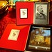 Kindle, eReaders, & iPad-2