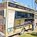 Los Angeles Gourmet Food Trucks