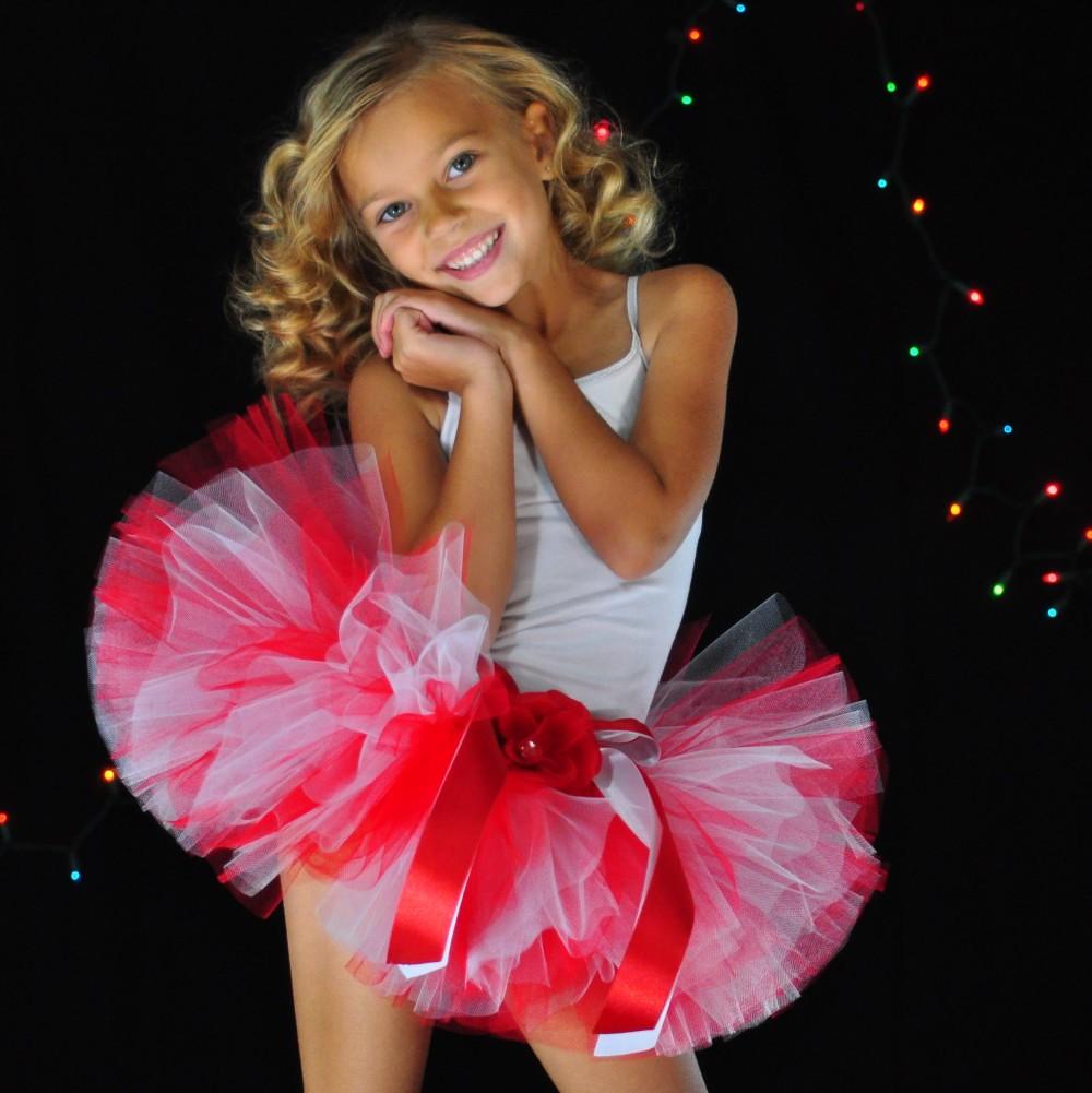 Imgchili Cutie   Holidays OO