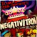 Negativitron from LittleBigPlanet 2