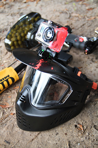 Gopro Surfboard Mount Review