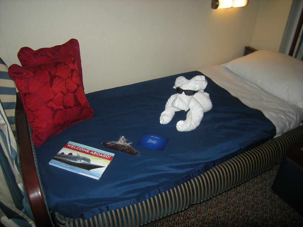 Disney Dream Convertible Sofa Bed In Stateroom Here Is