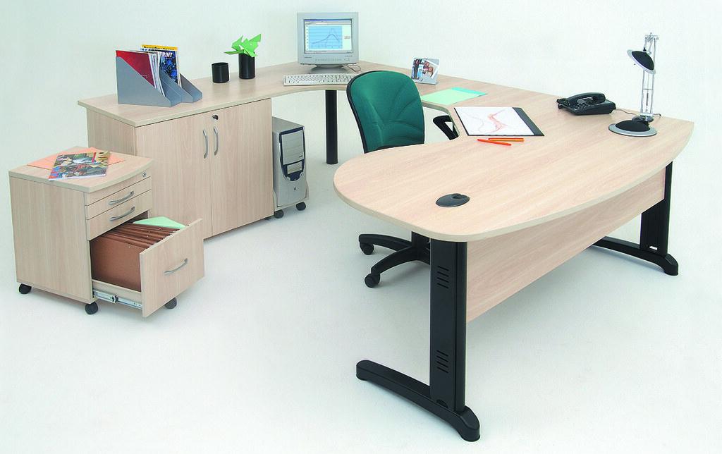 mesa escrit rio genius projeto k mobili rio corporativo