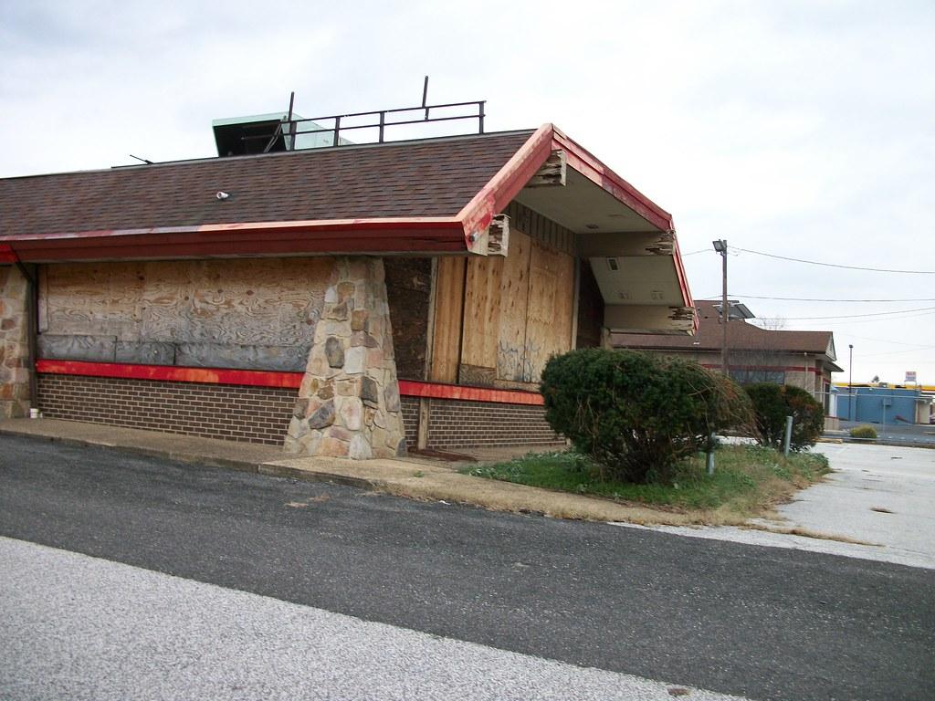 Maple Shade Nj New Homes