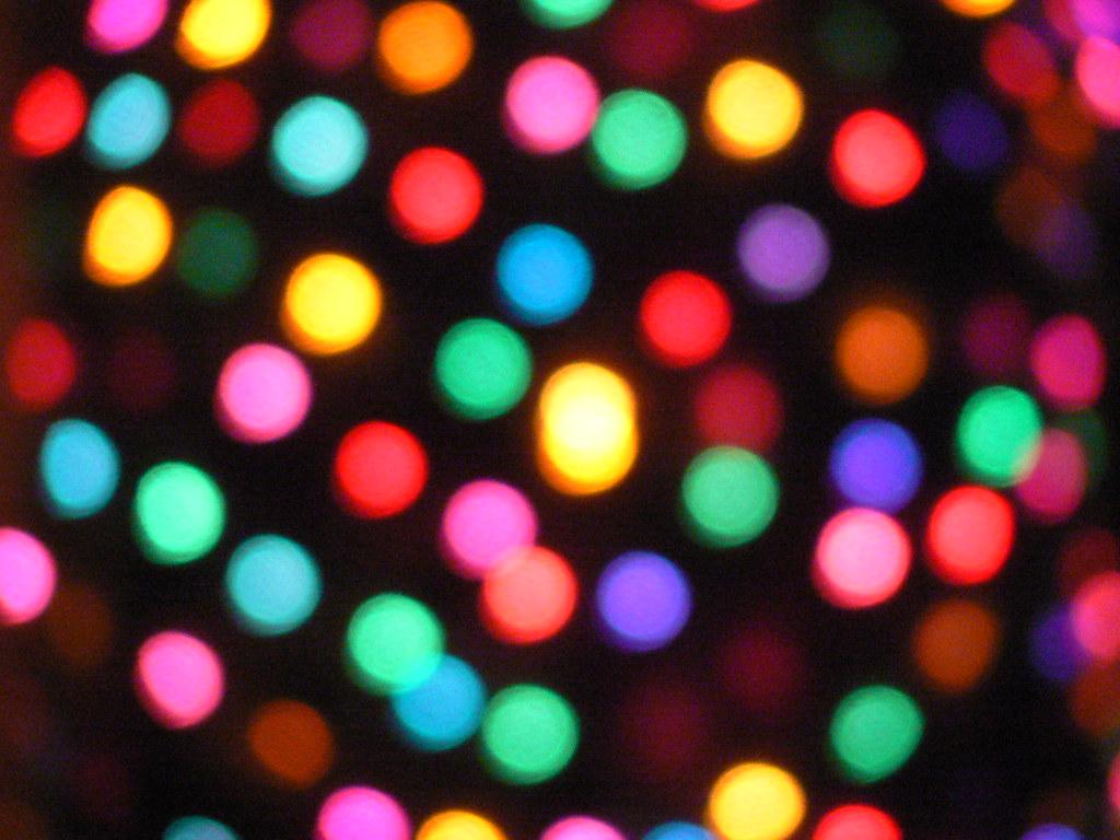 christmas lights desktop wallpaper happy holidays christm flickr. Black Bedroom Furniture Sets. Home Design Ideas