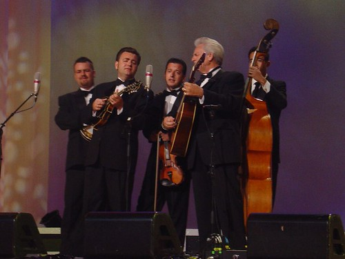 6 DMB | by delmccouryband