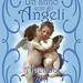 Un anno con gli Angeli - Agenda 2011