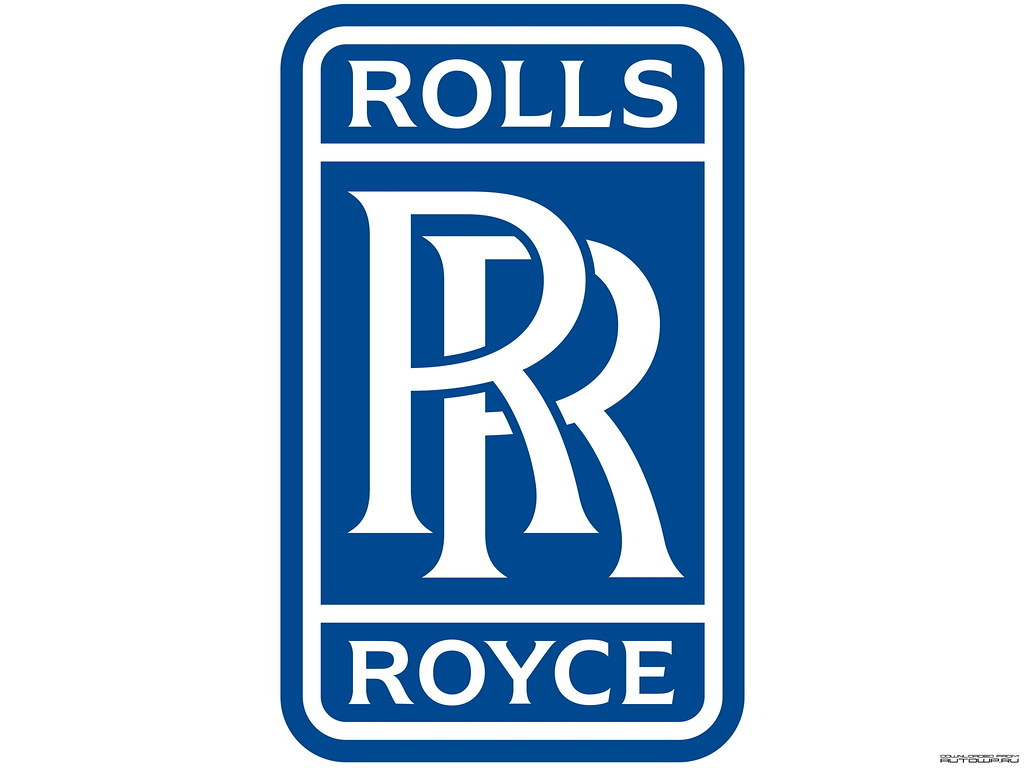 rolls royce logo ngh a takeshi flickr. Black Bedroom Furniture Sets. Home Design Ideas