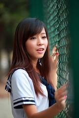 IMG_1205 by Mac Kwan