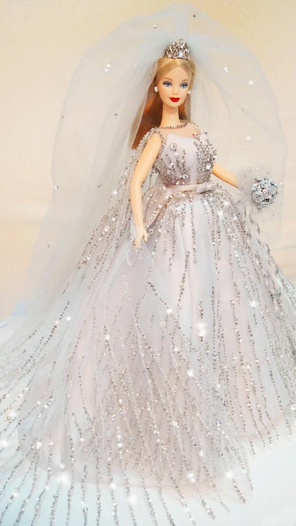 Millennium bride by robert best i remember when i read Wedding dress design jobs