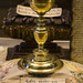 Chalice of St John of the Cross