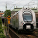 SJ X40 3337, Stockholm