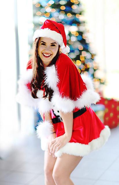 merry christmas     demi lovato manip  4