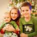 kids-on-Christmas-Eve